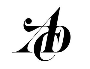 ADC Award: neue Kategorien für