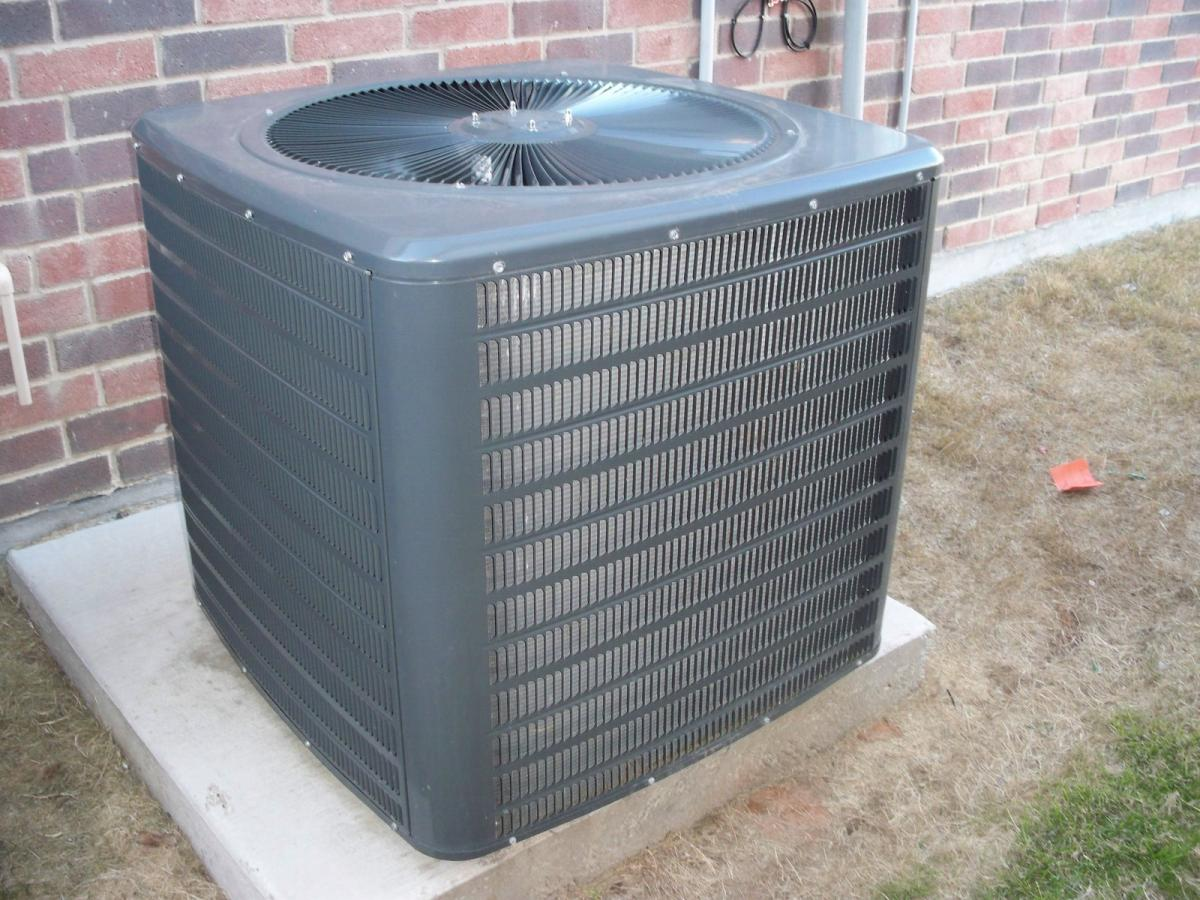 Whole House Air Conditioner Prices