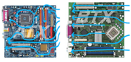 pico btx motherboard diagram kicker subwoofer wiring diagrams technology ventilation