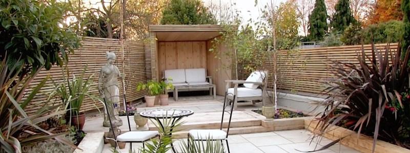 everchanging-garden-design-hertfordshire-hampstead-courtyard-alt