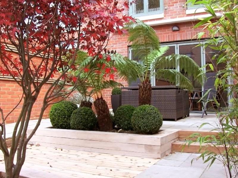 everchanging-garden-design-hertfordshire-hampstead-courtyard-garden