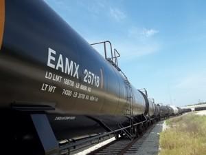 Tank Long View 300x225