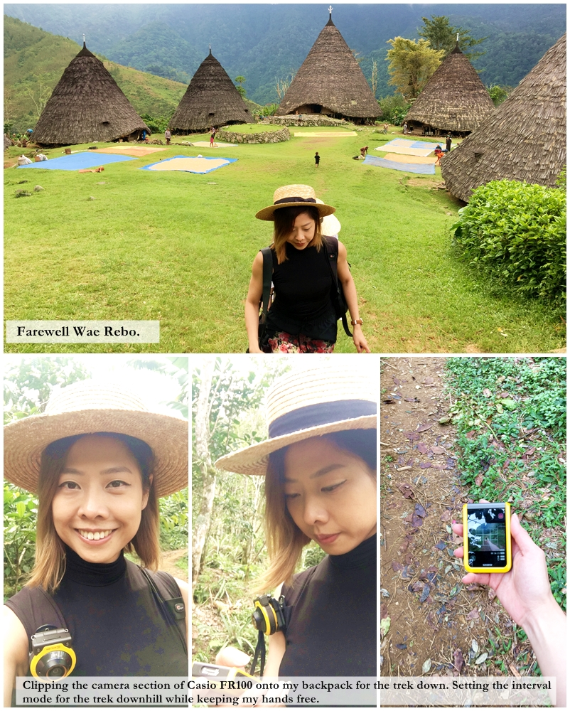 Why you should visit Wae Rebo Flores Indonesia Culture Village