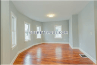 Everett Apartments | Everett Apartment for rent 3 Bedrooms ...
