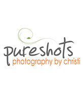 Pure Shots Photography