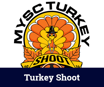 Mukilteo Turkey Shoot Tournament