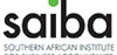 Saiba South African Institute of Business Accountants