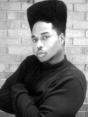 popular 80's hair styles worn