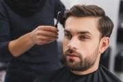 barbering hair design license