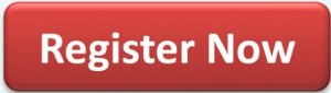 register-now-button-red1