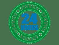 24-HR Emergency Water Damage Repair | Evergreen Carpet Care