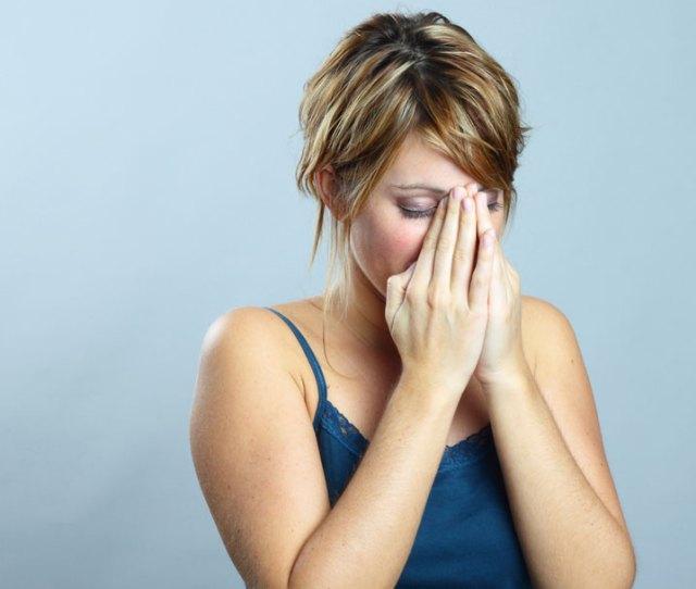Allergy Chiropractors Seattle