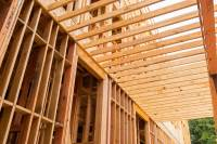 What You Need to Know about Wood Frame Construction ...