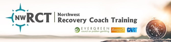 NW Recovery Coach Training