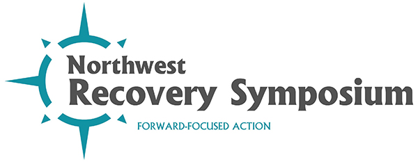 NW-Recovery-Symposium Logo