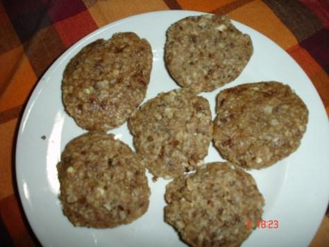 oats cookies  Oats cookies DSC01626 1024x768