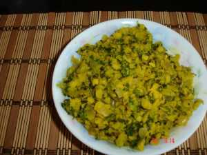 DSC01572  Dal with methi DSC01572 300x225