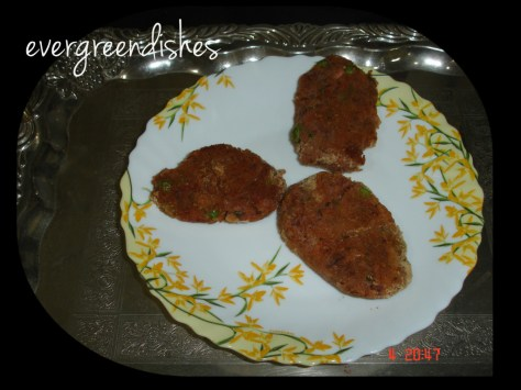 cutlets  Cutlets for the party cutlets 1024x768