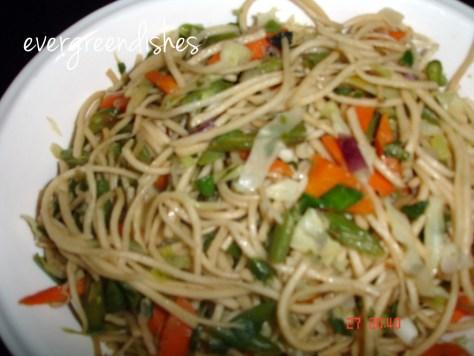hakka noodles  Hakka noodles hakka noodles 1024x768