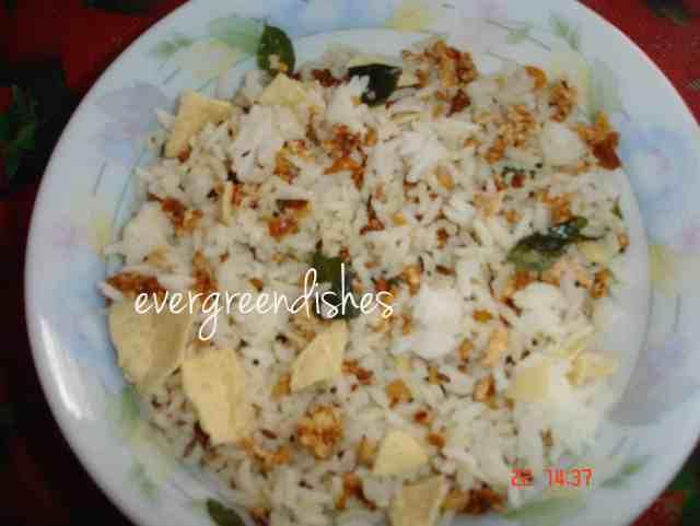 pulandyogare  Best of my blog hop recipes pulandyogare