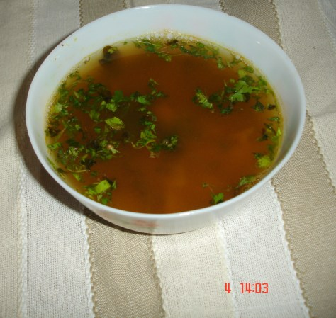 rasam tasty  Rasam delight of good food Rasam tasty 1024x969