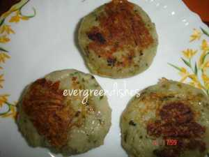 patties ready
