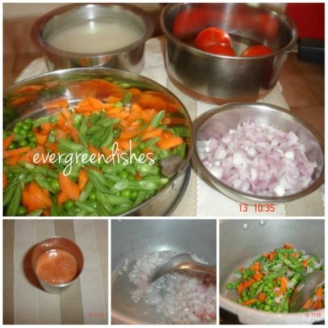 tomato rice  Tomato rice rice 1024x1024