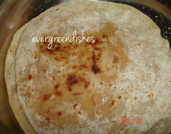 shenga holige peanut sweet pancake