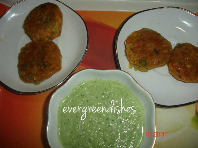 seekh moong kebabs  Seekh Moong Kabab moong kebabs