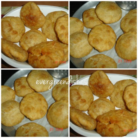 kastha kachori  Khasta Kachori collagekachori 1024x1024