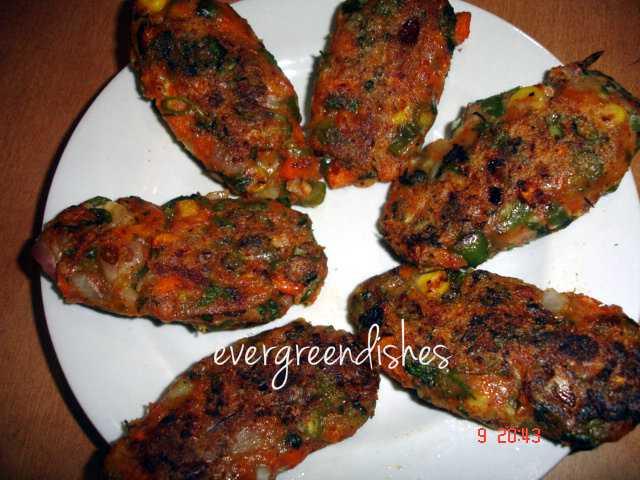 veg seekh kabab  Veg Seekh Kabab veg seekh kabab