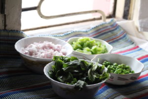 veggies  Nawabi green cutlets IMG 1896 2 300x200