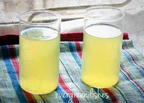 mint ginger cooler mint ginger cooler Mint Ginger cooler mint ginger cooler9 3000x2130