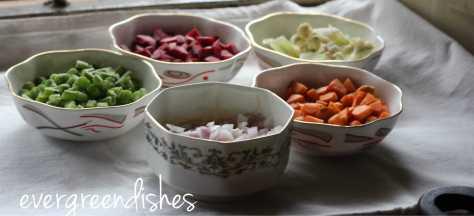 veggies soya chunks pulav Soya chunks pulav soya chunks pulav2 3000x1366