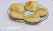 recipe image nan katai Nan Katai biscuits nan katai