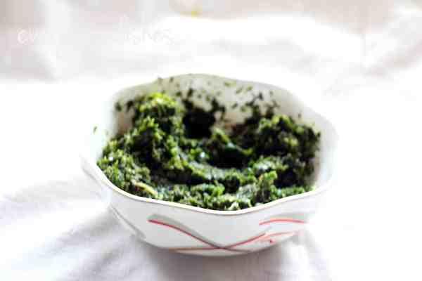 green paste tricolour dhokla Tricolour dhokla tricolour dhokla17 600x400