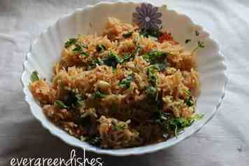 spanish rice  15 lunch box ideas spanish rice14 3 300x200