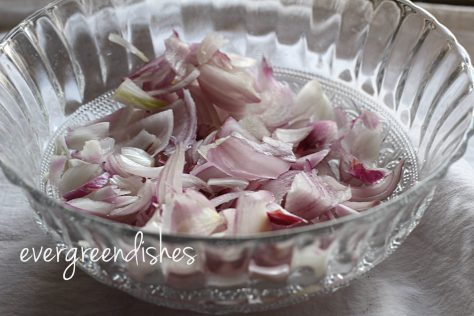 onions kandhabhaji Kandhabhaji/ onion pakoda in steps kandhabhaji1 3000x2000