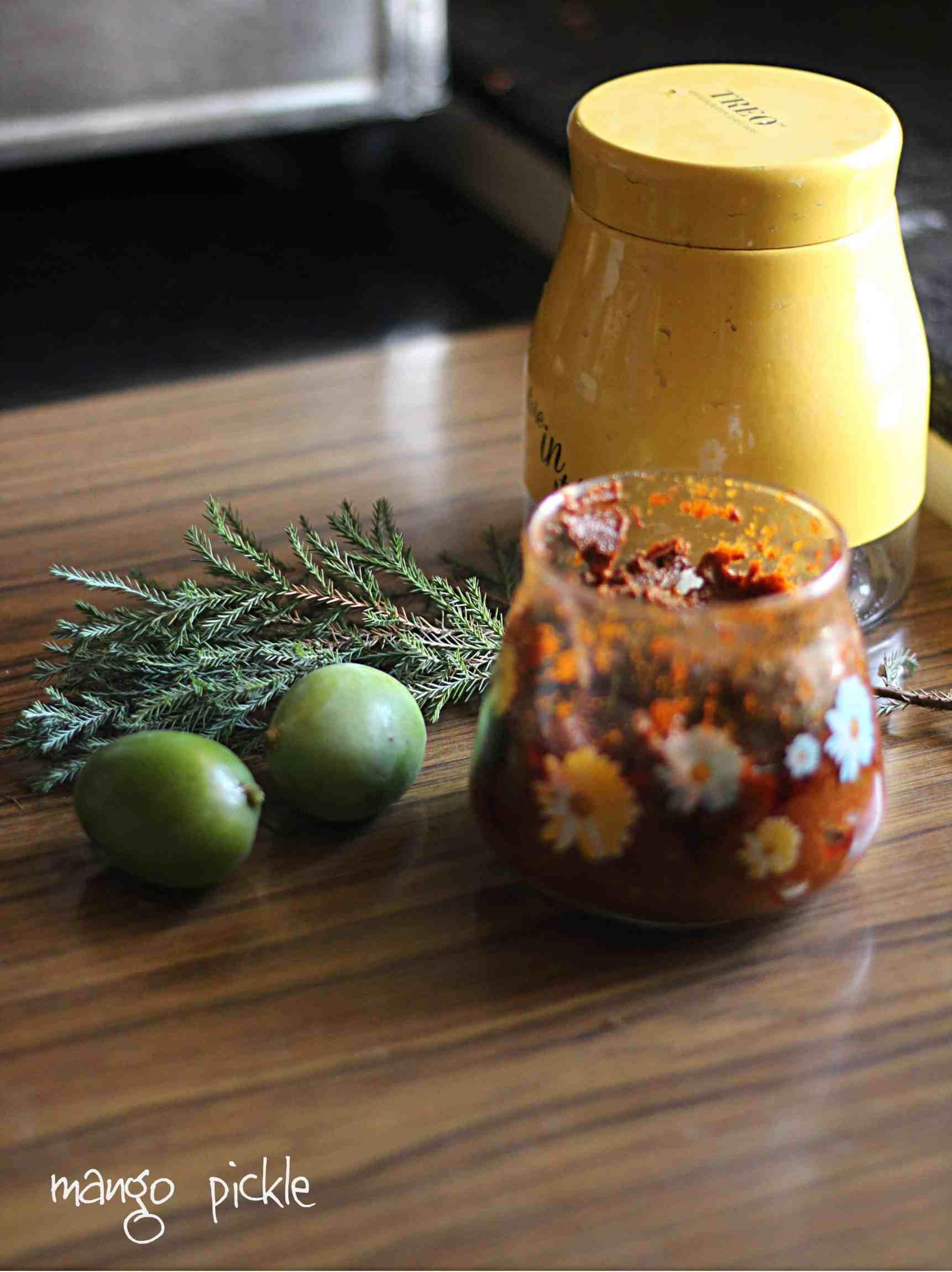 Tasty pickles online