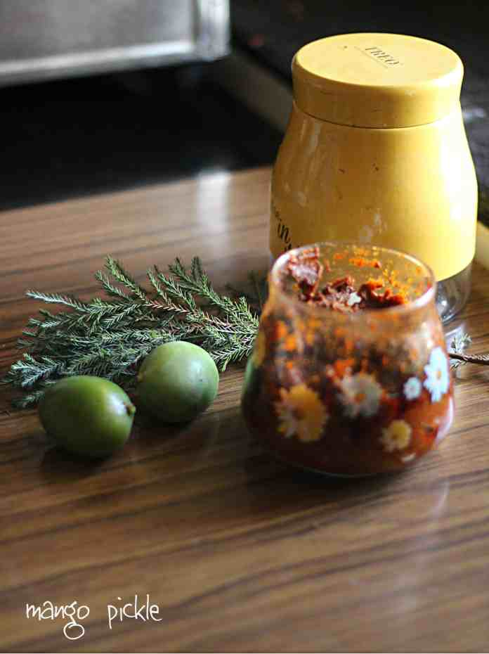 tasty pickle online