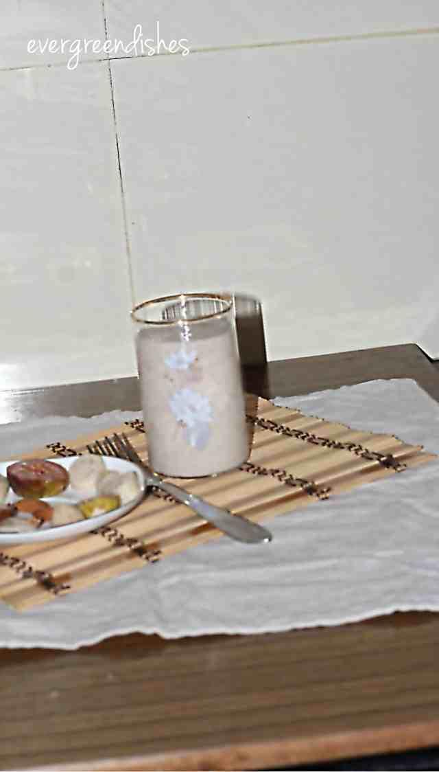 fab milkshake fab milkshake Fab milkshake summer special fab milkshake1