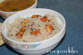 jeera rice  15 lunch box ideas jeera rice9 300x200