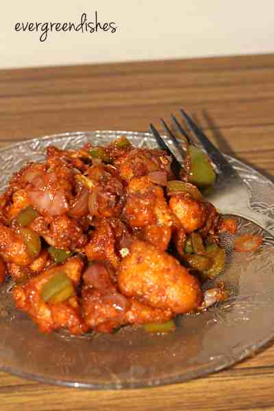 gobi manchurian gobi manchurian Gobi Manchurian recipe in steps gobi manchuri17 200x300