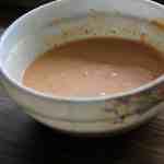 batter gobi manchurian Gobi Manchurian recipe in steps gobi manchuri5 150x150