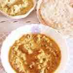 Tuvar lilva masala  Tuvar lilva masala curry| Green pigeon peas curry| Togare kalu curry Tuvar masala