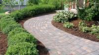 Top 28+ - Patio And Walkway Designs - best 25 slate ...