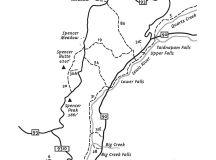 Lewis River