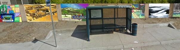 bus stop vision 2 copy 2