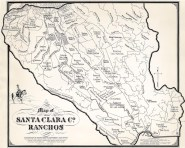 ranchosMap