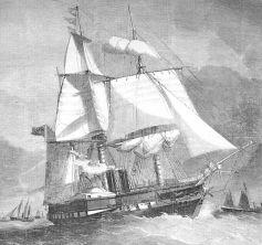 HMS%20Furious